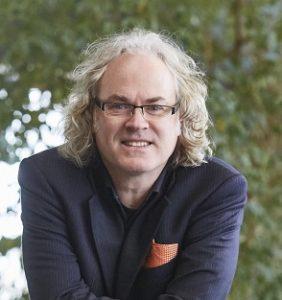 Rolf Dindorf Führungskräfteberater Kaiserslautern
