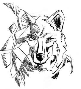 Logo Rolf Dindorf Führungskräftetrainer öffentlicher Dienst