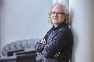 Rolf Dindorf strategische Personalentwicklung
