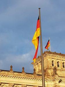 Deutschland öffentlicher Dienst Personalentwicklung
