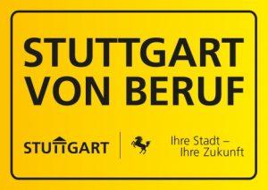 Stuttgart von Beruf