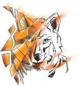 Logo Führungskräftetrainer Dindorf Kaiserslautern
