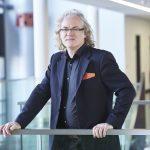 Führungskräftetrainer Rolf Dindorf Verwaltung