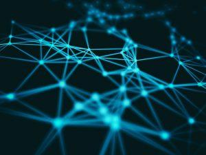 Digitalisierung der Verwaltung: Nutzerorientierung oberstes Prinzip
