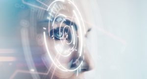 Deutscher Landkreistag: Digitale Verwaltung kommt zu langsam voran