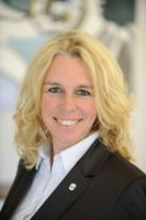 Oberbürgermeisterin Dr. Heike Kaster-Meurer