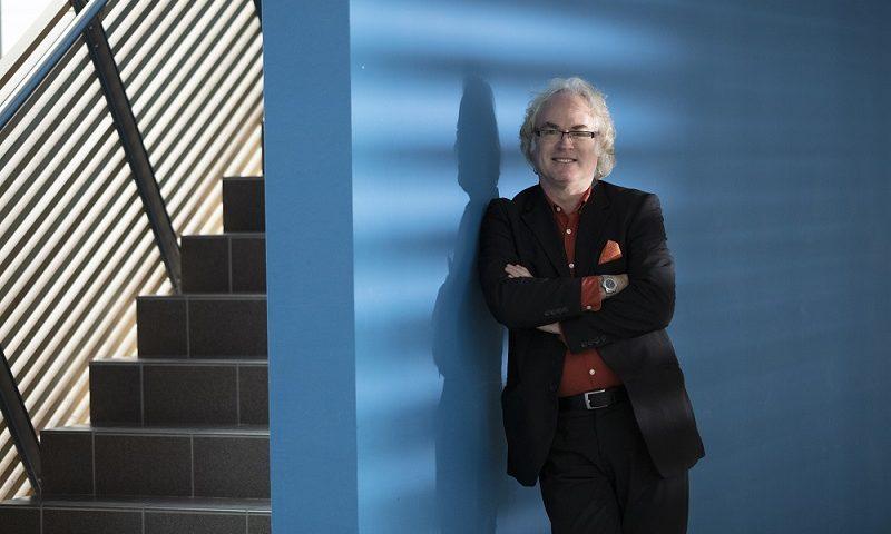 Führungskräfteberater Rolf Dindorf strategisches Personalmanagement öffentlicher Sektor