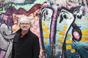 Rolf Dindorf Führungskräfteberater Kommunalverwaltungen Personalentwicklung