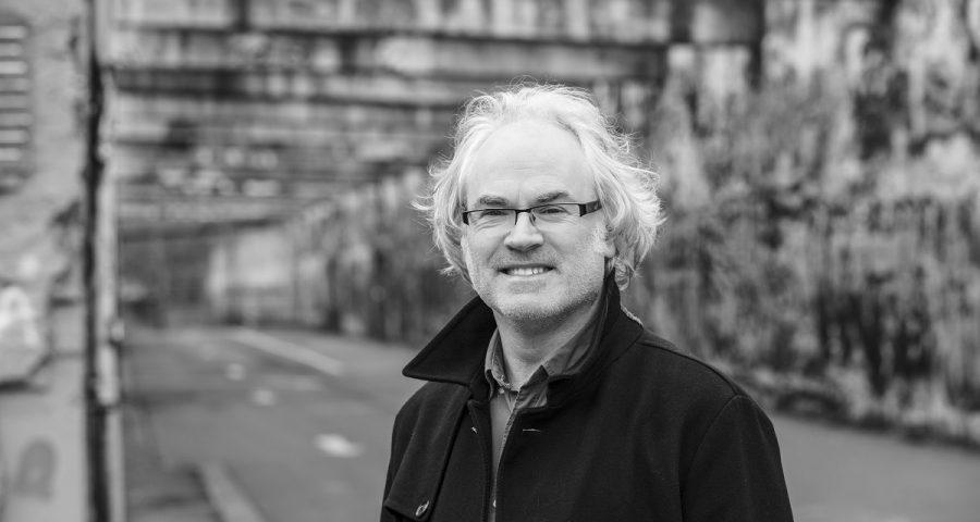 Rolf Dindorf Führungskräfteberater öffentlicher Dienst Personalentwicklung