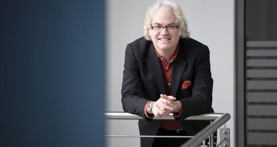 Rolf Dindorf, Kaiserslautern, strategische Personalentwicklung öffentliche Verwaltung und Pflege
