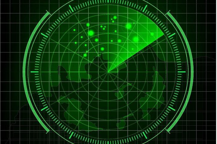 Radarschirm Führungskräfteentwicklung Personalwesen öffentlicher Dienst