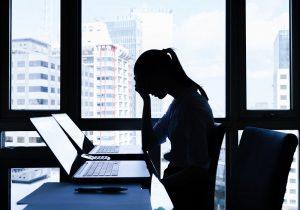 digitale Behörde Mitarbeitermotivation