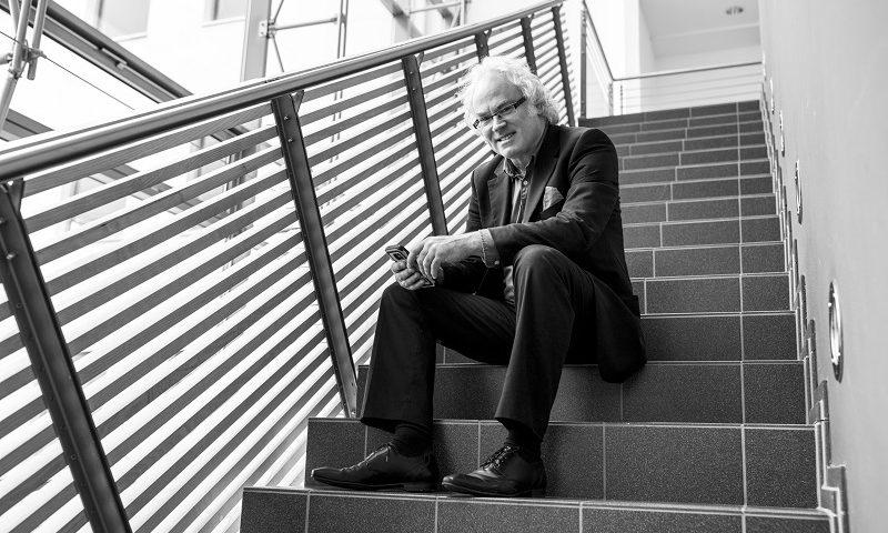 Rolf Dindorf Führungskräfteberater strategisches Personalmanagement Kaiserslautern öffentliche Verwaltung