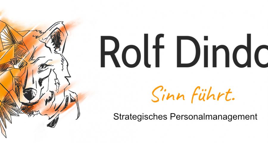 Rolf Dindorf Wertewandel Kommunalverwaltung Sinn führt